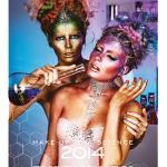 40072_14_prod_Kryolan Calendar 2014_1