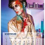 40072_14_prod_Kryolan Calendar 2014_2