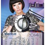 40072_14_prod_Kryolan Calendar 2014_3