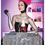 40072_14_prod_Kryolan Calendar 2014_4