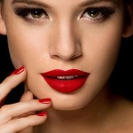 red-lips-3_0