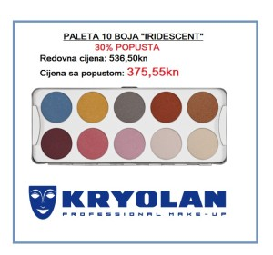 05334_00_iridescent 10 colors blagdanski popust