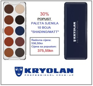 05334_shadingmatt 10 boja
