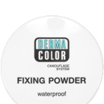 DC Fixing-Powder 20 i 60g
